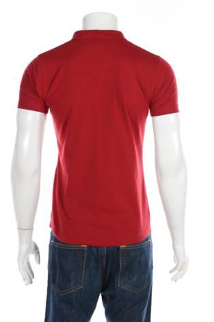Тениска Kvickly2