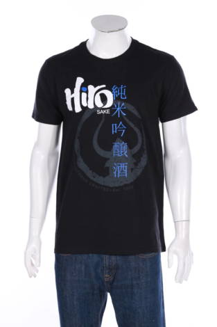 Тениска Gildan1