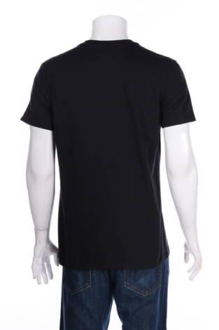 Тениска Gildan2
