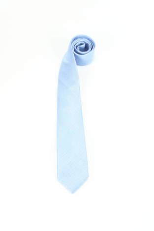 Вратовръзка LUNDSTROMS