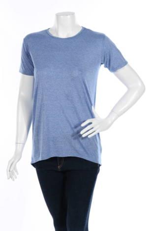 Тениска LULAROE