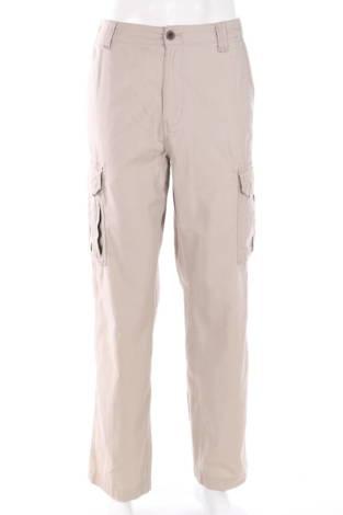 Спортен панталон Chaps
