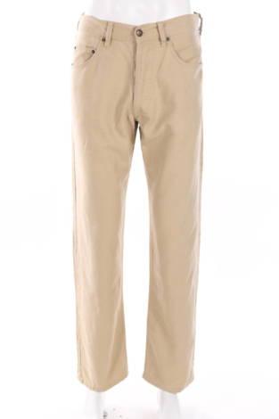 Панталон Marlboro Classics1