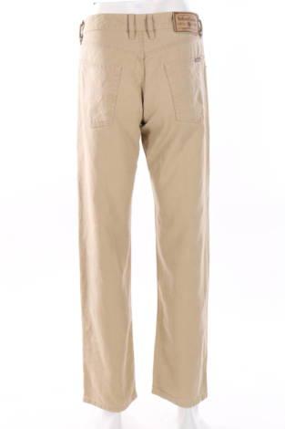 Панталон Marlboro Classics2