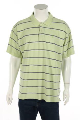 Тениска Izod1