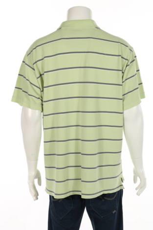 Тениска Izod2