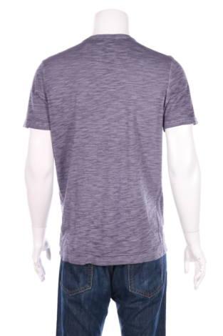Тениска Express2
