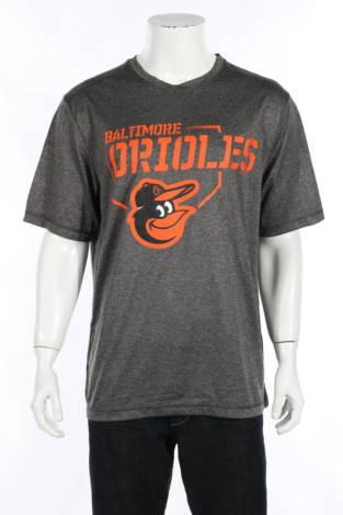 Тениска Genuine Merchandise1