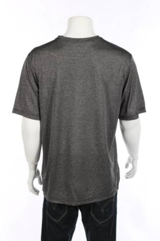 Тениска Genuine Merchandise2