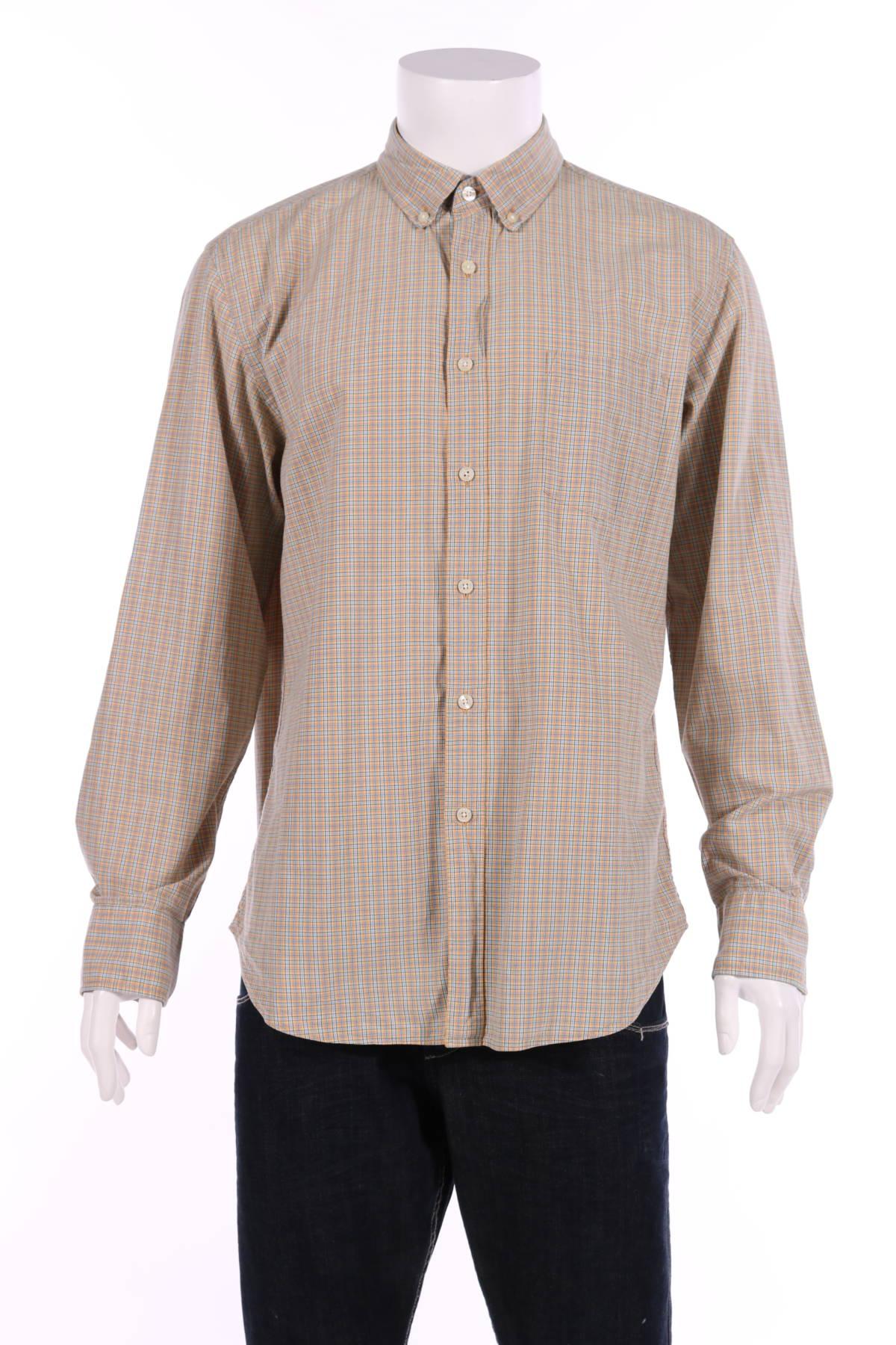 Риза J CREW1