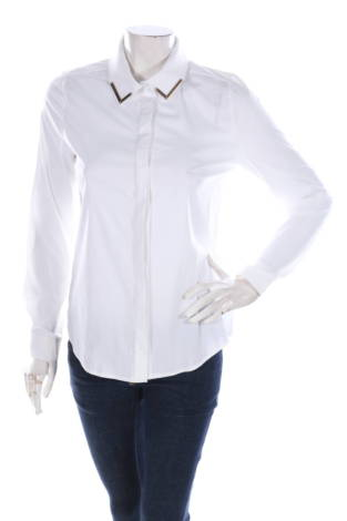 Риза Glamorous1