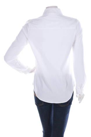Риза Glamorous2