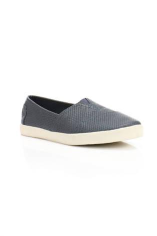 Спортни обувки Steve Madden