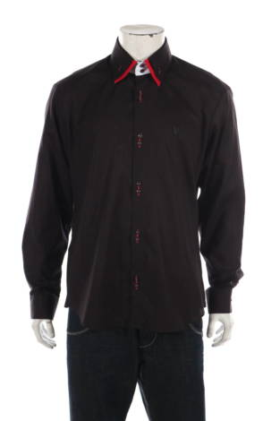 Официална риза Bruno Banani