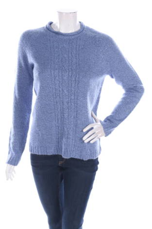 Пуловер Debbie Morgan