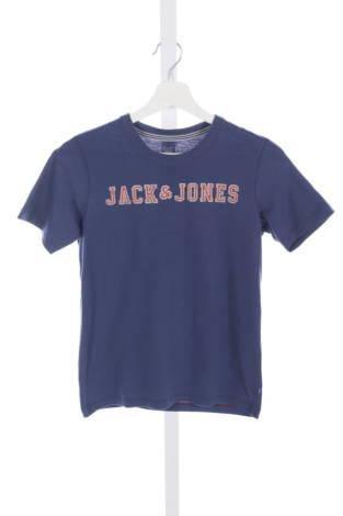 Детска тениска Jack&Jones