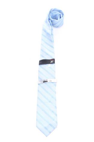 Вратовръзка J.FERRAR