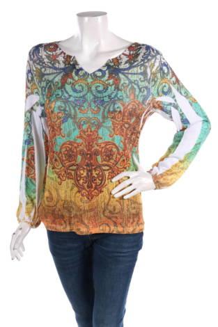 Пуловер Carole Little