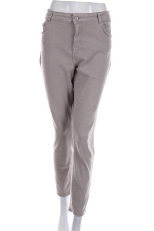 Панталон Miss Etam