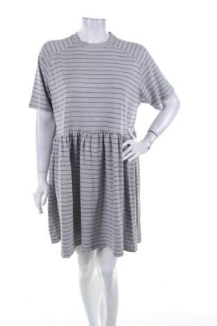 Ежедневна рокля Missguided