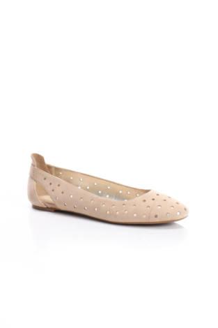 Ниски обувки Nine West