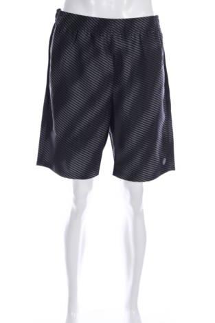 Спортни къси панталони Asics