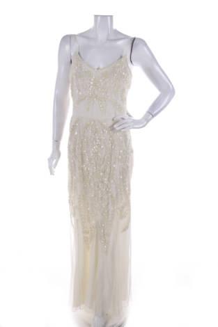 Бална рокля Amelia Rose