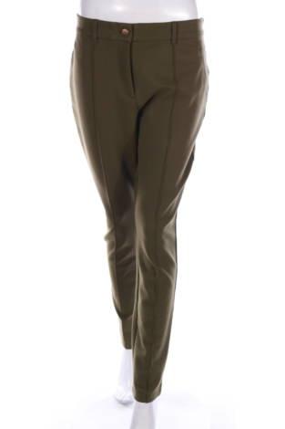 Панталон CHICO`S