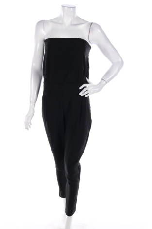 Елегантен гащериозон Zara Basic
