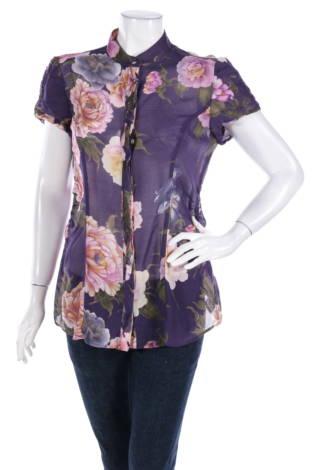 Риза Josephine&Co