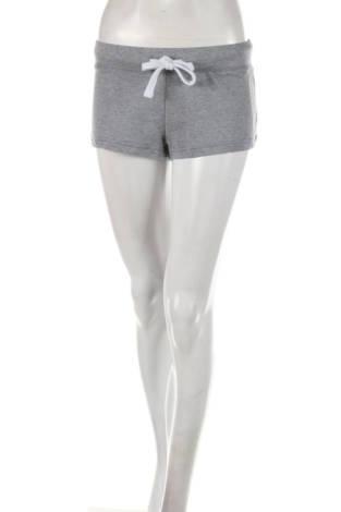 Спортни къси панталони Oodji