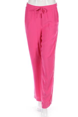 Спортен панталон Cotton Club