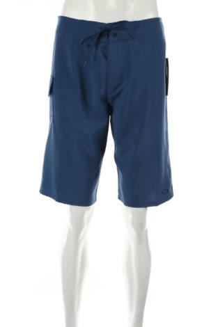 Спортни къси панталони OAKLEY