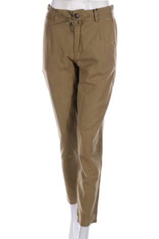 Спортен панталон Lindbergh