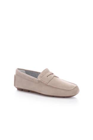 Елегантни обувки Armani Jeans