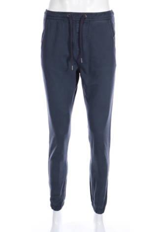 Спортен панталон Shine Original