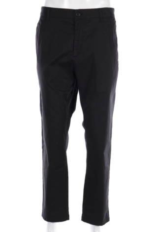 Панталон METERSBONWE