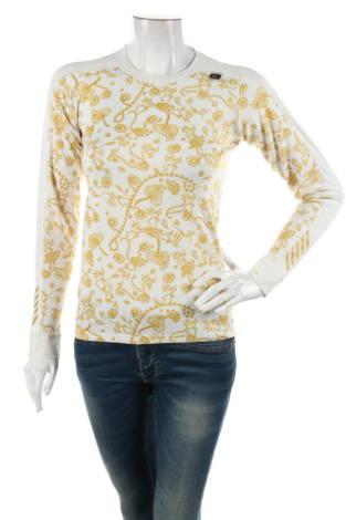 Спортна блуза Helly Hansen
