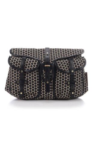 Чанта през рамо Mia Bossi