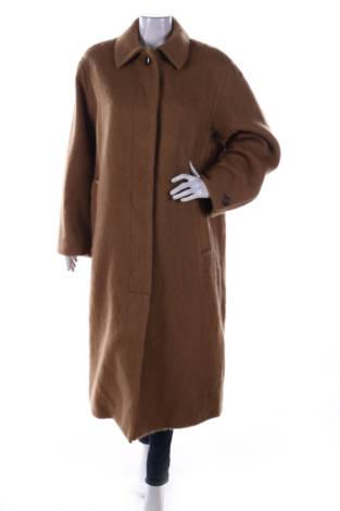 Зимно палто WEEKDAY