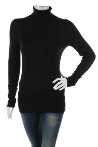 Пуловер с поло яка Steffen Schraut