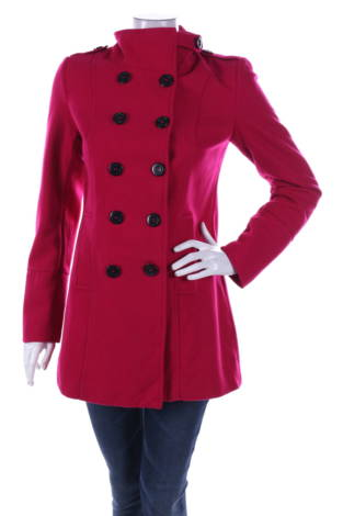 Зимно палто CAMAIEU