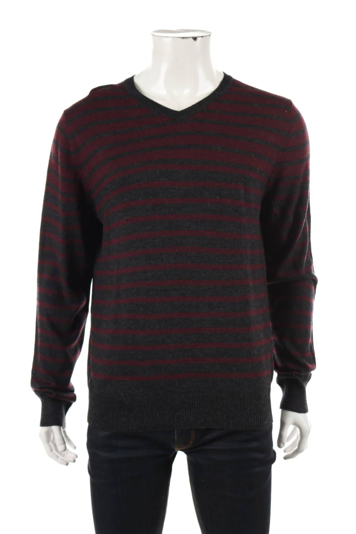 Пуловер APT.91