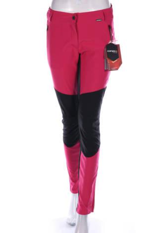 Панталон за зимни спортове Icepeak