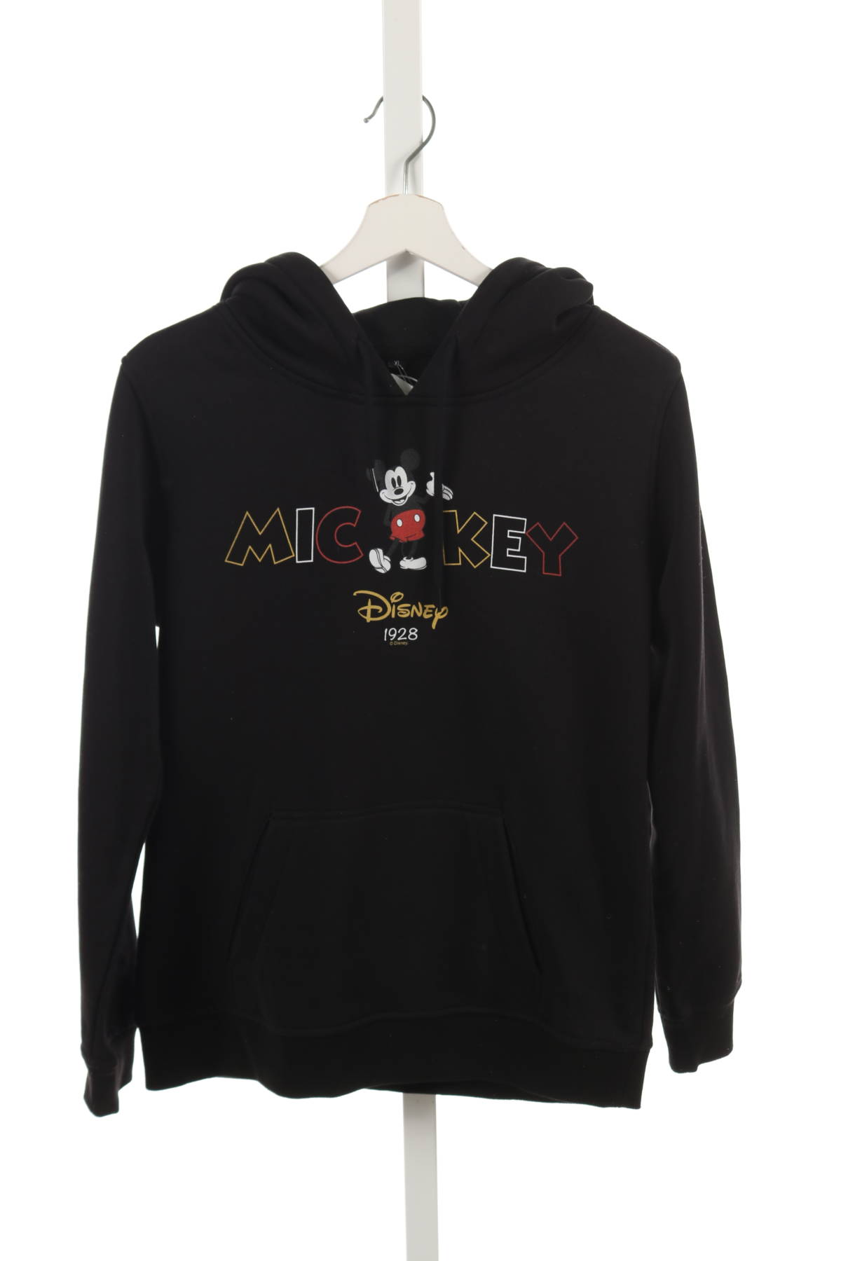 Детски суитшърт Disney1