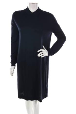 Ежедневна рокля JUST FEMALE