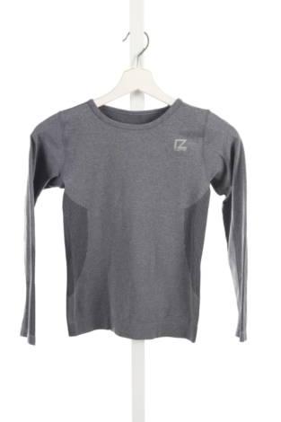 Детска спортна блуза ZEEMAN