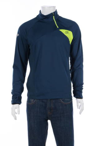 Спортна блуза Kalenji
