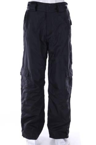 Панталон за зимни спортове OE Pro