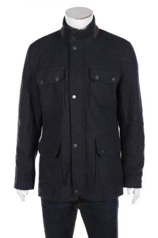 Зимно палто BEN SHERMAN